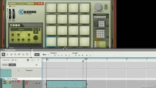 5. MIDI Tricks