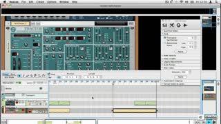 4. MIDI Tricks