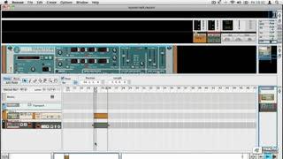 6. MIDI Editing