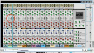 41. Mixing Pt 2: Dynamics