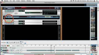 14. Using Compression on Vocals