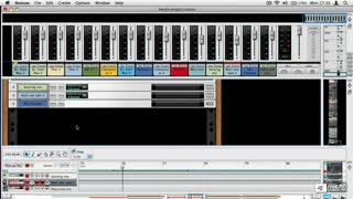 24. Sampling Audio