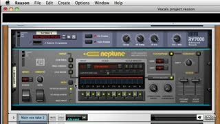 28. MIDI and Voice Synthesis