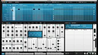 31. Synth Design - Part 1