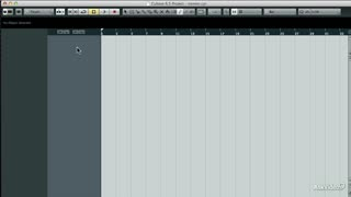 33. Using Tremor in Your DAW
