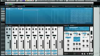 35. Automating Tremor in Your DAW