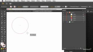 20. Blending Two Objects