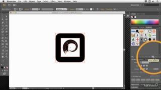 5. Creating New Symbols
