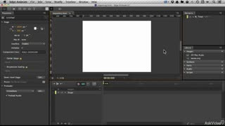 2. Creating Standalone Images in Photoshop