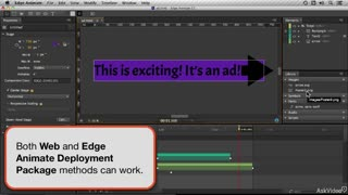 31. Inserting into InDesign for DPS