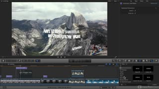 12. Cinematic 3D Templates