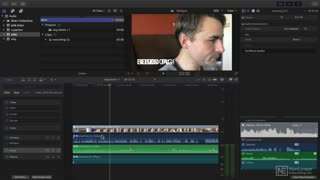 28. Exporting Audio Stems