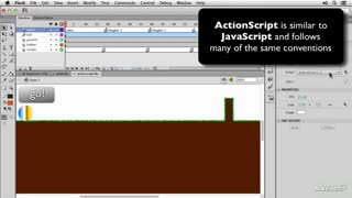 5. ActionScript Basics