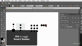 16. Introduction to 2D Guides