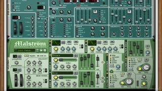 20. More MIDI Control