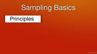 2. Sound Design Using Sampling