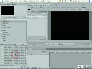 49: Audio Inside Motion