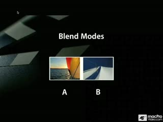 65: Blend Modes Theory