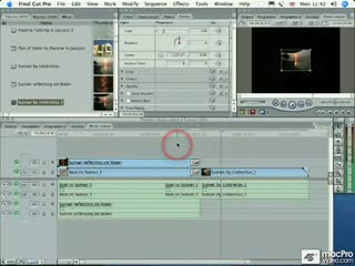 79: Final Cut Pro Export