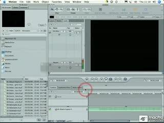 84: Audio Keyframing