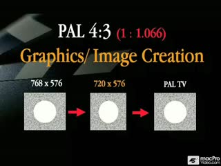 09: Pal Aspect Ratio