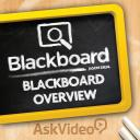 Blackboard Learn 100 - Overview