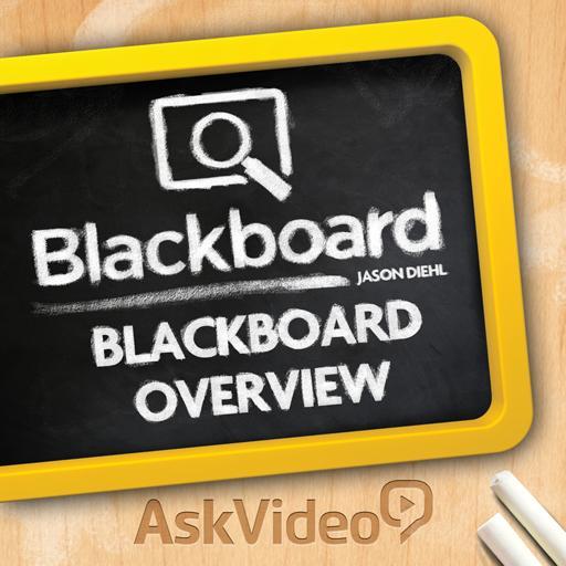 Blackboard Blackboard Store