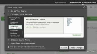 27. Focus Blackboard Learn - Default