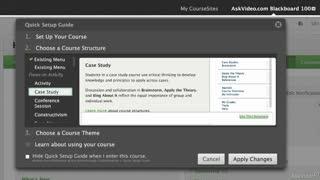 6. Focus on Case Study