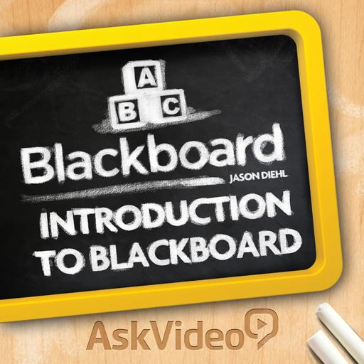 Creating Courses in Blackboard Learn | Packt Hub