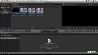 16. Modifying Synced Clips
