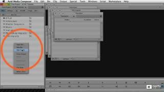 12. Creating Folders