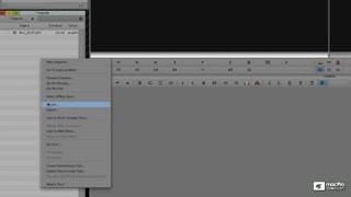 31. Importing a JPEG