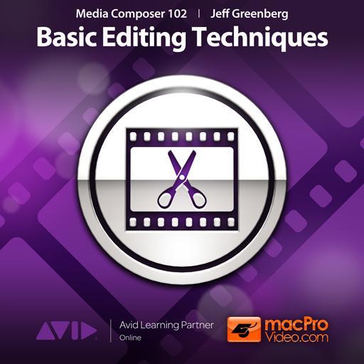 Avid media composer 6 exporting media youtube.