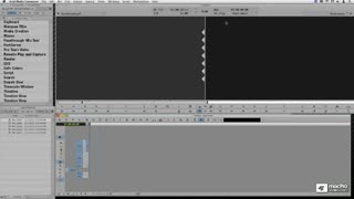 14. Building A Montage With Markers