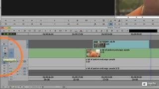 20. Extend Edit