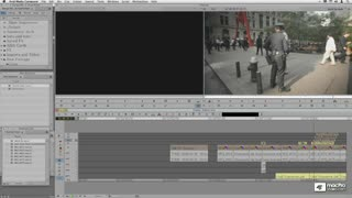 19. Exporting to After Effects