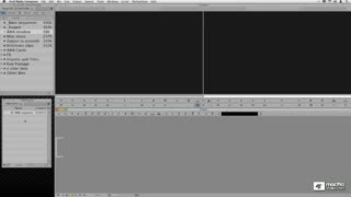 31. Transcoding Only AMA Used Material
