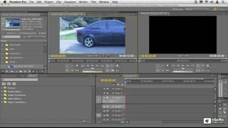 26. Stabilizing in After Effects