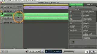 27. Setting Up Multi-Track Recording