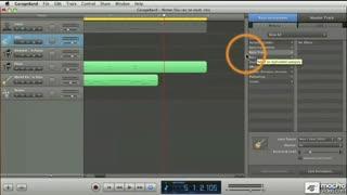 28. Multi-Track Recording