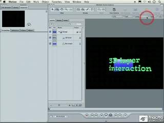 10. 3D View Tools