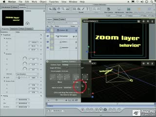 26. Zoom Layer