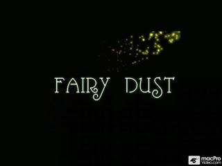 44. Fairy Dust Trials Final