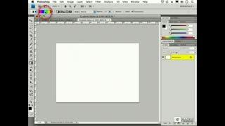 100 Gradient Editor Overview