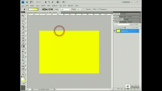 102 Editing Gradient Transparency