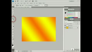 124 Patch Tool and Patterns