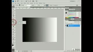 128 Pattern Stamp Tool Basics