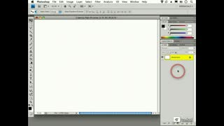 142 Creating Brushes from Pixels