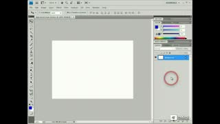 143 Creating Brushes from Vector Shapes